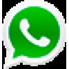 Whatsapp pop-up